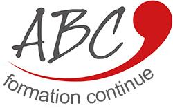 ABC Formation Continue Lons Le Saunier : Organisme de formation continue
